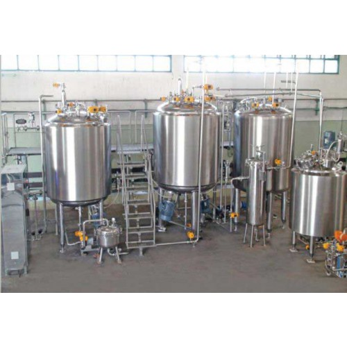 Ointment Manufacturing Plants ,Ointment/ Cream/ Lotion/ Syrup/ Gel/ Oral/ Liquid/ Shampoo Plant